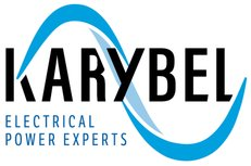 Karybel electrical power experts